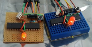 stripboard_vs_breadboard_alternative